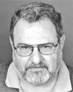 Harry Julian Fink Net Worth
