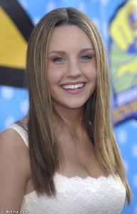 11336 - Amanda Bynes