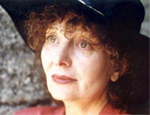 Christiane Cohendy Net Worth