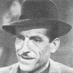 Marc Valbel