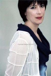 Liliana Saumet