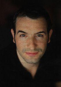 Jean dujardin dvdtoile for Dujardin fabrice