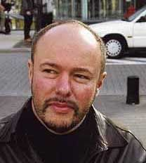 <b>Robert Conrath</b> · Norman Spinrad - 3537