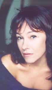 Christiane Henschel
