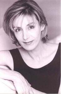 Eva Ionesco Clémentine Nathalie Krebs Chantal