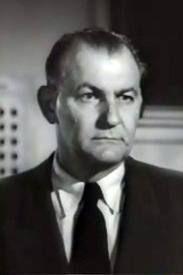 La Ronde Du Crime [1958]