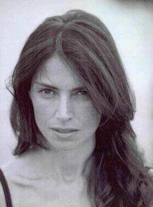 Marianne <b>Fabbro</b> (Oriane Dupasquier) Sylvie Guichenuy (Mme Chapey) - 63345