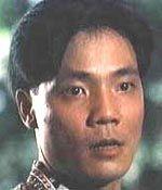 <b>Billy Chan</b> &middot; Chan Lung (un moine) - 64629
