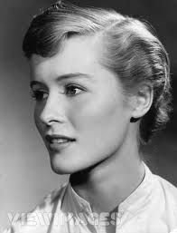 Virginia McKenna (<b>Jean Paget</b>) - 7848