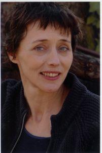 Anna Baldaccini naked 79