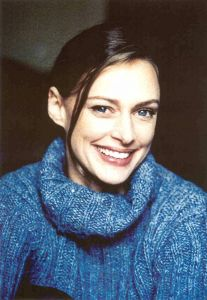 Estelle Caumartin (<b>Laura Vaillant</b>) - 82055