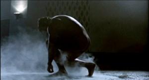 - film - 815_1