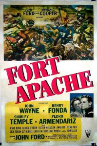 John Ford - Page 2 1036