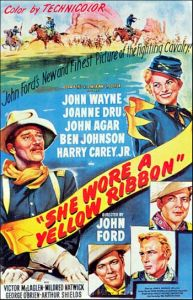 John Ford - Page 2 1037
