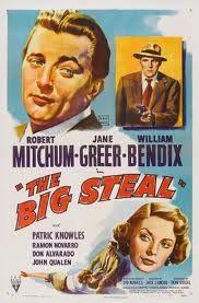 Don Siegel 1043