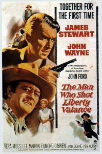 John Ford - Page 2 1451