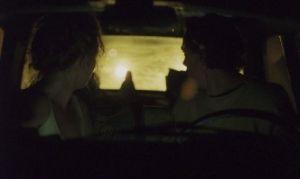 - film - 1621_1