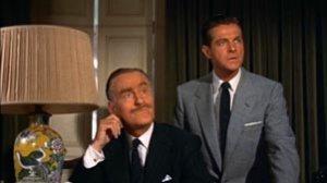 - film - 1963_16