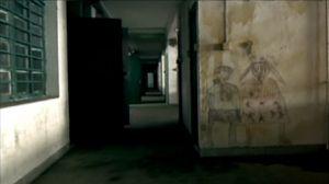 - film - 10258_9