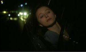 - film - 10737_7