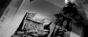 - film - 11922_22