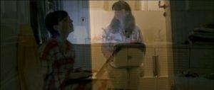- film - 13767_2