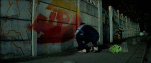 - film - 14162_1