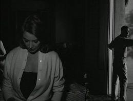 - film - 15093_9
