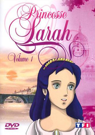 Princesse sarah dvdtoile - Princesse sarha ...