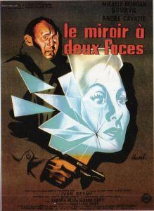 le-miroir-a-deux-faces