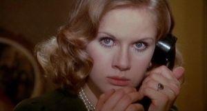 - film - 19734_7
