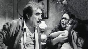 - film - 19770_16