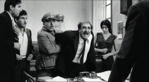 - film - 19770_30