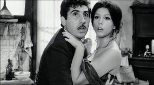 - film - 19770_7