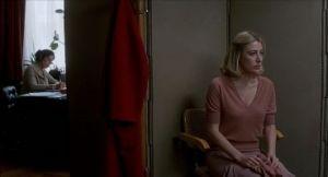 - film - 19783_3