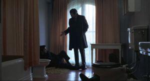 - film - 2536_13