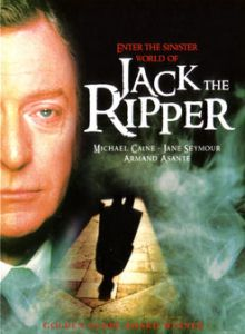 Resume john the ripper