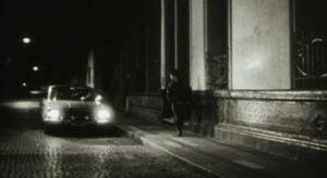 - film - 23101_3