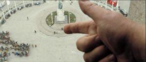 - film - 27842_4