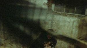 - film - 28025_10