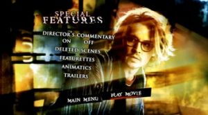 Fen tre secr te dvdtoile for Fenetre secrete film