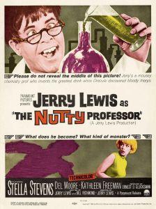 3773_4 dans Comedies fantastiques : Docteur Jerry et Mister Love