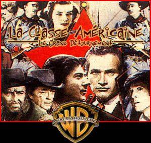 La Classe Américaine dans Film 34129