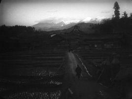 - film - 34413_8
