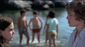 - film - 34492_11
