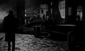 - film - 35124_9