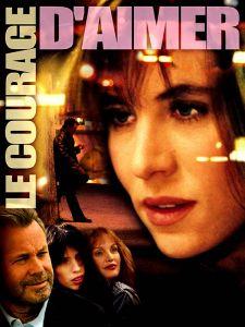 http://dvdtoile.com/FILMS/38/38317.jpg