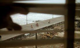 - film - 4096_3