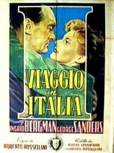 Statistiques meilleurs et pires films les 100 meilleurs films italiens dvdtoile for Les meilleurs cuisinistes italiens