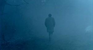- film - 4264_1